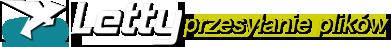 logo_pol.png